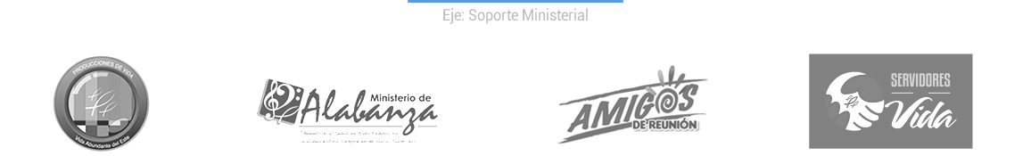 ministerios_eje_s_m